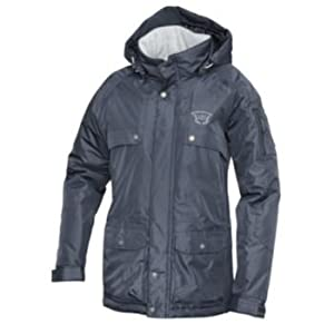 Mountain Horse Forest Rider Jacket