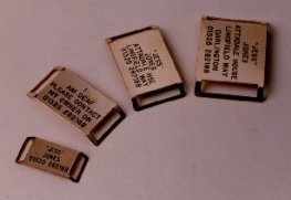 engraved-brass-collar-tag-16mm-to-21mm-wide