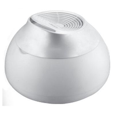 Cheap Sunbeam Cool Mist Humidifier (645-800) – (B19645-800113)