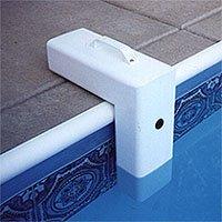 Poolguard-PGRM-2-In-Ground-Pool-Alarm