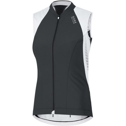 Buy Low Price Gore Bike Wear Women's XENON 2.0 LADY Singlet (IXENOT990109-PAR)