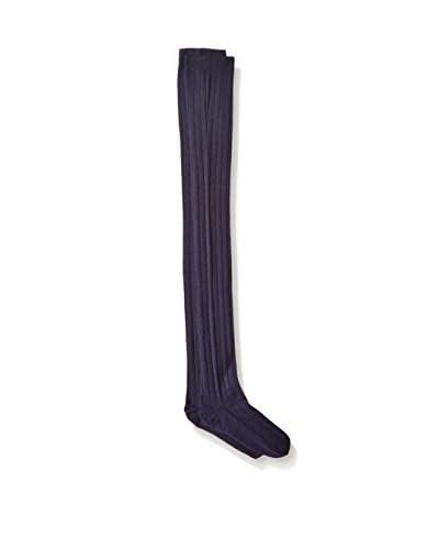 Valentino Garavani Men's Socks