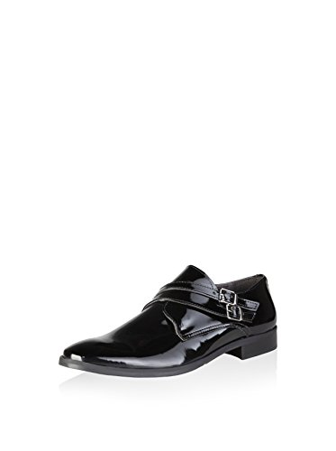 versace-1969-zapatos-monkstrap-arsene-negro-eu-42
