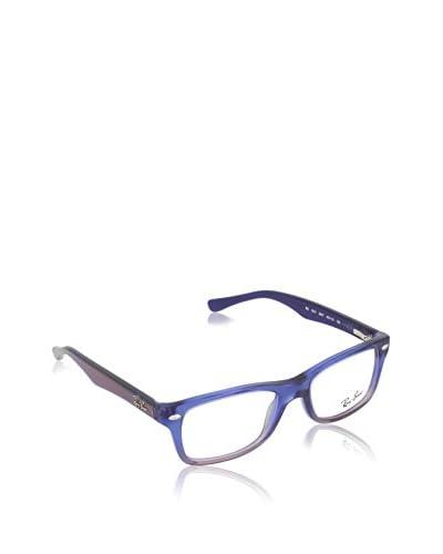 Ray-Ban Montura MOD. 1531  Azul