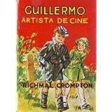 Guillermo, artista de cine