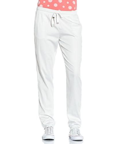 Dimensione Danza Pantalone [Blu Royal]