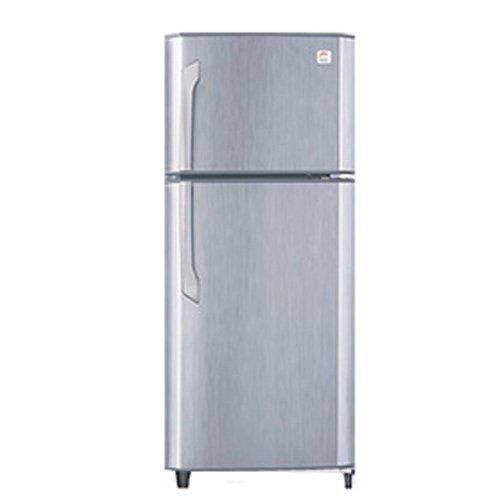 Godrej RT EON 231 C 2.3 231 Litres Double Door Refrigerator