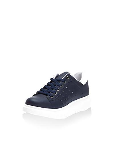 all force Sneaker [Blu Navy]