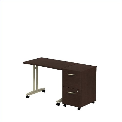 Simmons Kids Furniture front-1039767