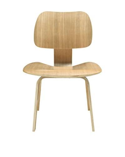 Modway Fathom Dining Side Chair