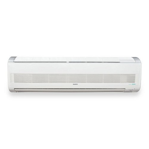 PANASONIC / SANYO KS1872 17,500 BTU Ductless Mini-Split Wall-Mounted Cool Only AC, Indoor Unit (Wall Mounted Split Unit compare prices)