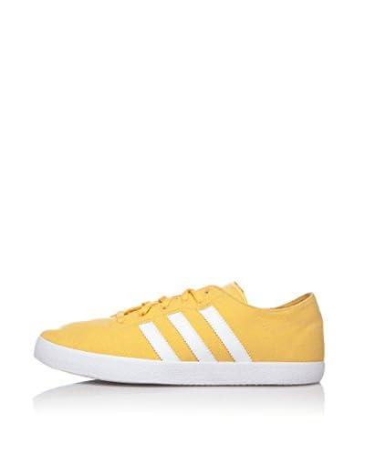 adidas Sneaker [Giallo]