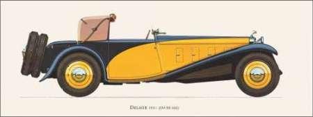 delage-1933-por-fantini-antonio-impresion-de-la-bella-arte-disponibles-sobre-tela-y-papel-lona-small