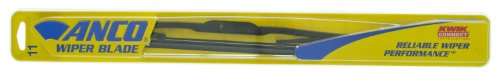 ANCO 31-Series 31-11 Wiper Blade - 11