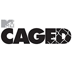 Caged Season 1