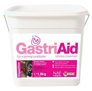 naf-gastriaid-horse-supplements-digestion-size-18kg