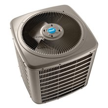 Goodman 2 Ton 13 SEER Air Conditioner Condenser