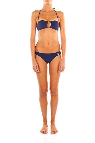 ropa-de-bano-armani-emporio-mujer-poliamida-264465p34900035-azul-xs