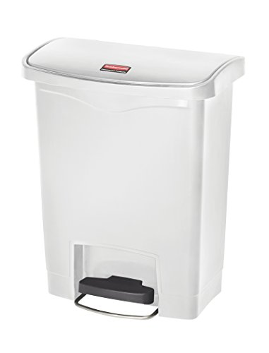 rubbermaid-slim-jim-1883456-frontal-paso-step-on-resina-papelera-30-litres-white-1