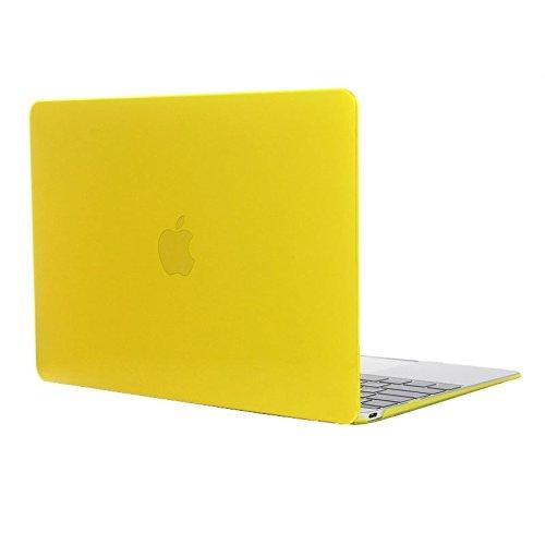 wkae-case-cover-custodia-in-cristallo-trasparente-duro-di-colore-per-macbook-12-pollici