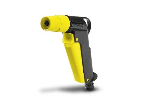 Kärcher 2.645-105.0 - Pistola a spruzzo (blister)