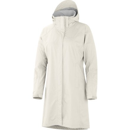 Men 2012 NEW Long Sleeves Convertible Collar Padded Coat Cheap