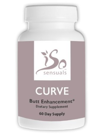 isosensuals-curve-butt-enlargement-pills-60-capsules