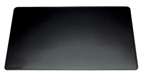 Durable-710301-Schreibunterlage-mit-Dekorrille-650-x-520-mm-1-Stck-schwarz