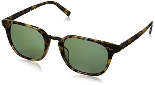 John-Varvatos-Mens-V604-V604TOK52-Polarized-Round-Sunglasses-Tokyo-Tortoise-52-mm