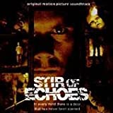 Stir of Echoes (Stimmen aus der Zwischenwelt)
