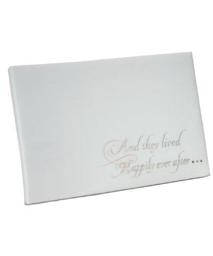 Weddingstar-Fairy-Tale-Dreams-Traditional-Guest-Book