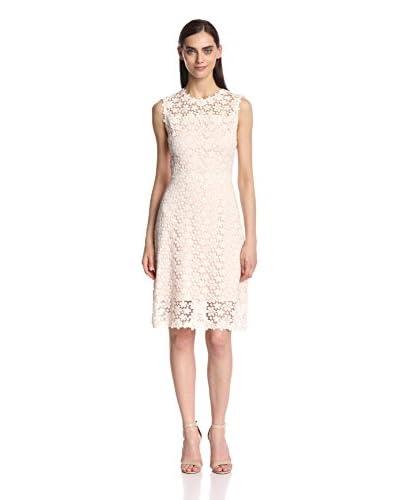 Elie Tahari Women's Ophelia Lace Dress