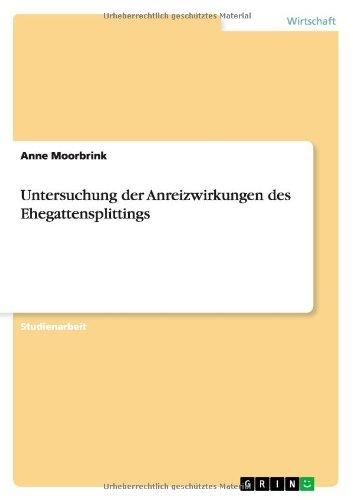 pdf Reading 1922:
