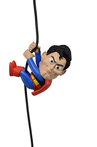 "NECA Scalers 2"" Characters Wave 3 ""Superman"" Figure - 1"