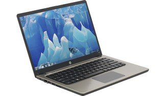 HP Folio 13-1051nr 13.3-Inch Ultrabook PC (Standard Edition)