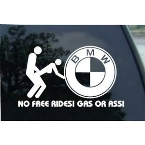 BMW STICKERS STICKERS BMW STICKERS BMW CI BMW - Bmw motorcycle stickers decals
