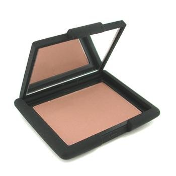 Blush - Silvana 4008 by NARS for Women Blush