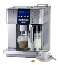 Delonghi ESAM6600 Fully Automatic Bean to Cup Machine Magnifica
