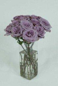 16 Dozen Assorted Color Roses