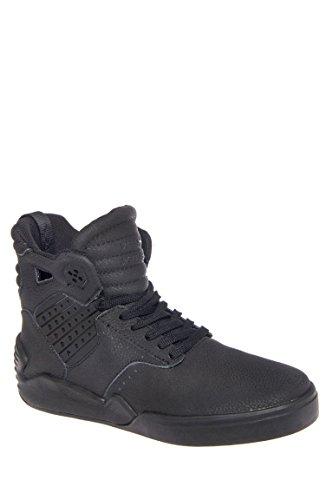 Men's Skytop IV High Top Sneaker