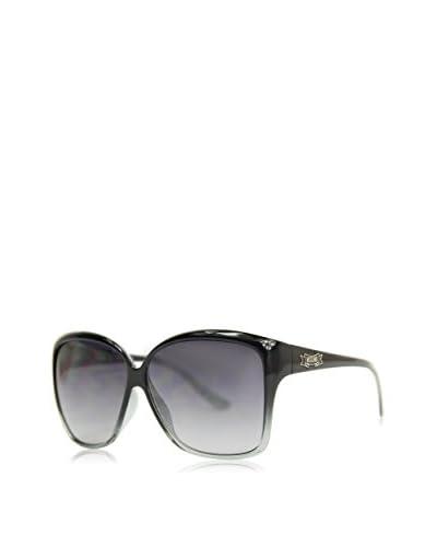 Moschino Sonnenbrille 63301-G02 (61 mm) schwarz