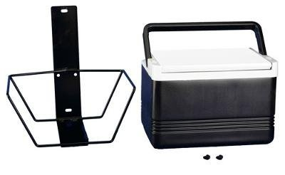 Black Cooler W/Bracket - Medalist & Txt