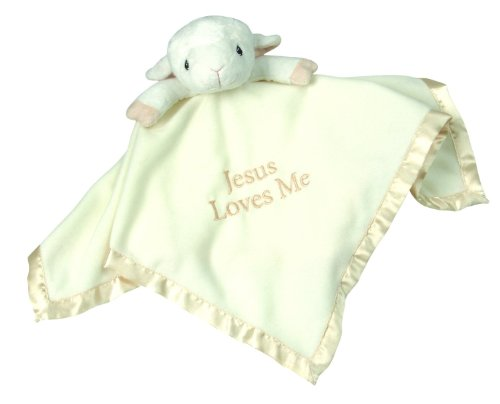 Precious Moments Babies front-998570