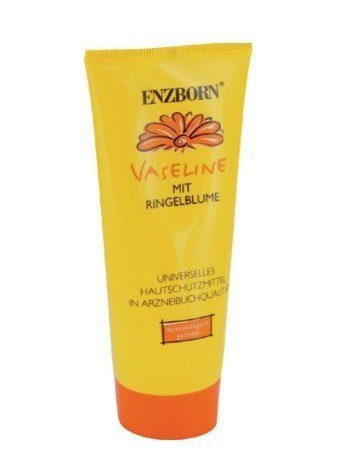 enzborn-vaseline-avec-souci-100-ml-dans-le-tube