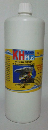 kh-plus-marin-3-liter-kh-erhohung-fur-meerwasser-aquarien