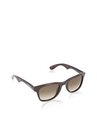 Carrera Gafas de Sol 6000DB Havana