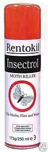 rentokil-ps127-insectrol-moth-killer-250ml