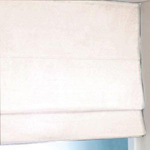 Image Result For Blinds And Curtains Megastore