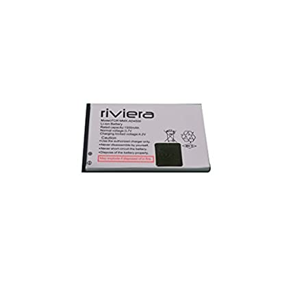 Riviera-1500mAh-Battery-(For-Micromax-AD4500)