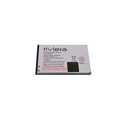 Riviera-1500mAh-Battery-(For-Micromax-AD4500)